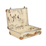 Hermes Faubourg Express Pm Suitcase - Thumbnail 14
