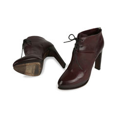 Costume national ankle boots 2?1517988525