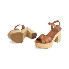 Loeffler randall elsa platform sandals 2?1517989664