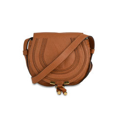 Mini Marcie Crossbody Bag