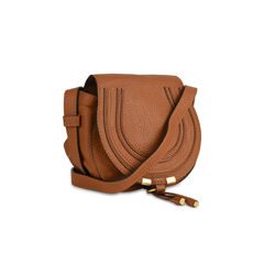 Chloe mini marcie crossbody bag 2?1517997800