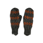 Authentic Second Hand (unbranded) Knit Gloves (PSS-145-00161) - Thumbnail 1