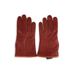 Gala gloves leather gloves 2?1517998218