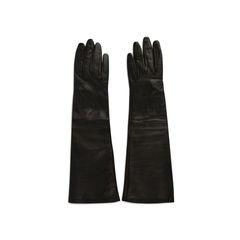 Sermoneta gloves leather gloves 2?1517998284