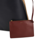 Celine Twisted Cabas Tote - Thumbnail 4