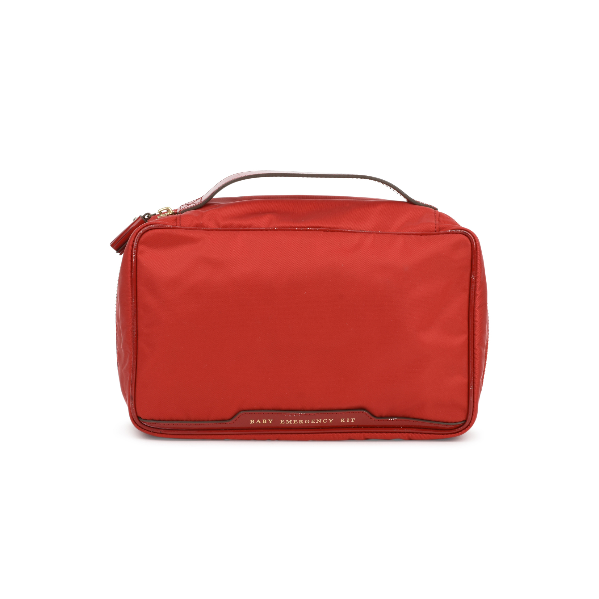 016b3f009c8c Authentic Second Hand Anya Hindmarch Baby Emergency Kit (PSS-200-01068)