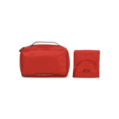 Anya hindmarch red baby emergency kit 2?1518507154