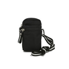 Small Sling Pouch