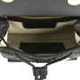 Authentic Pre Owned M2Malletier Python Backpack (PSS-444-00003) - Thumbnail 4