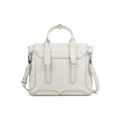 3 1 philip lim pashli medium satchel 2?1518589496