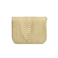 Celine python box bag neutral 2?1518593527