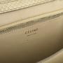 Authentic Second Hand Céline Python Box Bag (PSS-048-00126) - Thumbnail 3