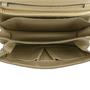 Authentic Second Hand Céline Python Box Bag (PSS-048-00126) - Thumbnail 4