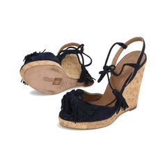 Aquazzura wild one wedge espadrilles 2?1518593690
