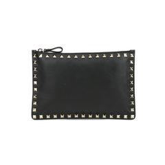 Valentino rockstud medium zip pouch 2?1518668904