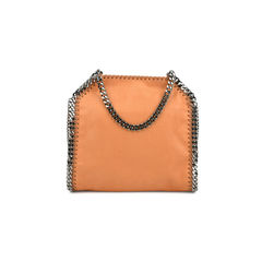 Stella mccartney falabella mini tote bag 2?1518669087