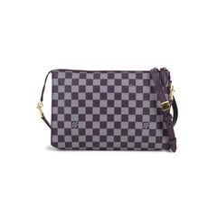 Damier Modul Crossbody Bag