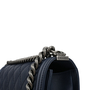Chanel Large Boy Bag - Thumbnail 4