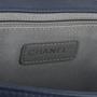 Chanel Large Boy Bag - Thumbnail 6