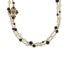 Chanel baroque style necklace 1?1518672718