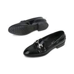 Tod s leather loafers 2?1518673101