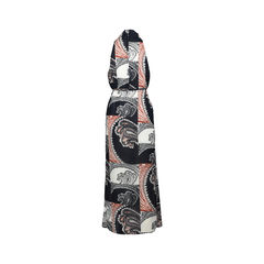 Shona joy midi scarf dress 2?1519114725