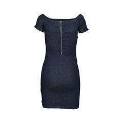 Rta lilou zip dress 2?1519184925