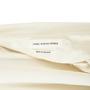 Authentic Second Hand Isabel Marant Étoile Fergie Top (PSS-048-00142) - Thumbnail 2