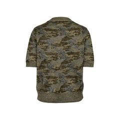Isabel marant watson camouflage sweater 2?1519185153