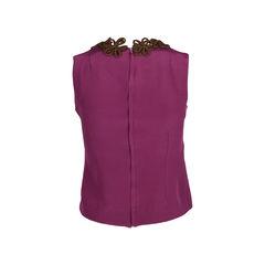 Marni embelished sleeveless top 2?1519186177