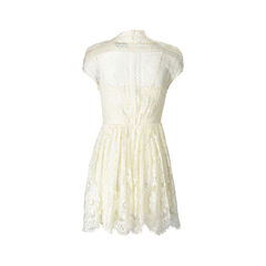 Lover floral lace mini dress 2?1519196323