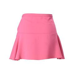 Joseph crepe stretch mini skirt 2?1519196373