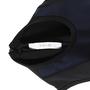 Authentic Second Hand Dion Lee Scuba Dress (PSS-048-00100) - Thumbnail 2