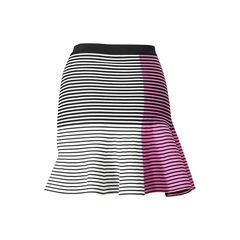Ohne titel asymmetrical flare skirt 2?1519196629