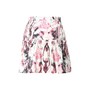 Authentic Second Hand IRO Printed Skirt (PSS-048-00112) - Thumbnail 1