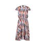 Authentic Second Hand Isabel Marant Étoile Harold Dress (PSS-126-00065) - Thumbnail 0