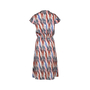 Authentic Second Hand Isabel Marant Étoile Harold Dress (PSS-126-00065) - Thumbnail 1