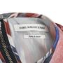 Authentic Second Hand Isabel Marant Étoile Harold Dress (PSS-126-00065) - Thumbnail 2