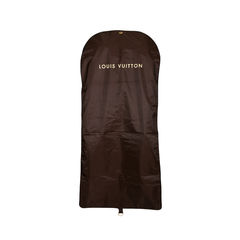 Louis vuitton set of two garment covers 2?1519370301