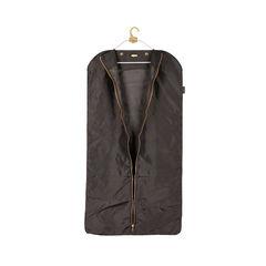 Louis vuitton garment cover insert brown 2?1519370601
