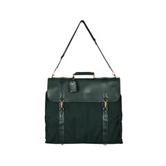Taiga Garment Bag