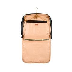 A testoni garment bag 2?1519370785