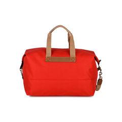 Lancel weekend bag 2?1519373551