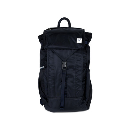 Authentic Pre Owned Porter International MA-1 Backpack (PSS-430-00011)