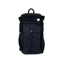 Authentic Pre Owned Porter International MA-1 Backpack (PSS-430-00011) - Thumbnail 0