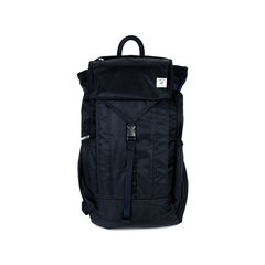 MA-1 Backpack
