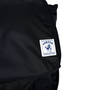 Authentic Pre Owned Porter International MA-1 Backpack (PSS-430-00011) - Thumbnail 1