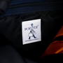 Authentic Pre Owned Porter International MA-1 Backpack (PSS-430-00011) - Thumbnail 2