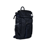 Authentic Pre Owned Porter International MA-1 Backpack (PSS-430-00011) - Thumbnail 3