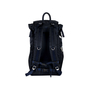 Authentic Pre Owned Porter International MA-1 Backpack (PSS-430-00011) - Thumbnail 4